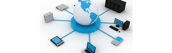 Toronto Networking Service