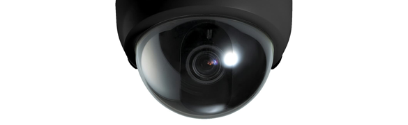 Toronto Security Camera installation / Sales