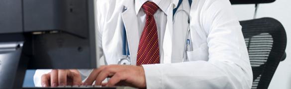 Toronto Medical Services